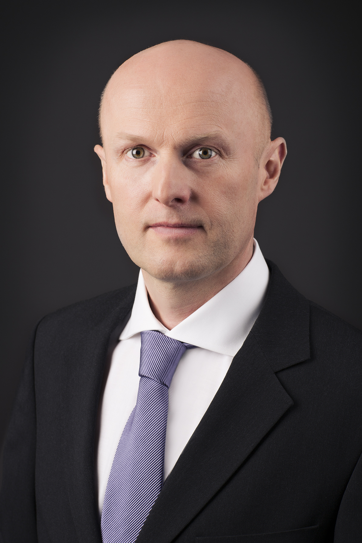 JUDr. Vladimír Gontkovič