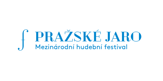 Pražské jaro