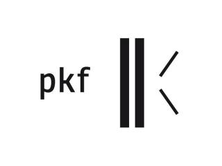 PKF — Prague Philharmonia, o.p.s.